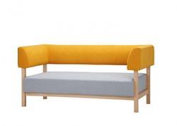 howe sofa