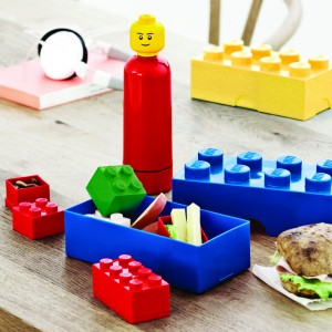 LEGO Lunch Lifestyle image04